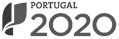 logo_portugal2020.png